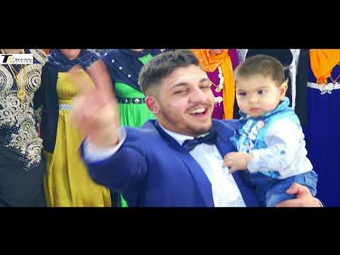 Feyzi & Nurcan / Part 4 / Sänger: Sinan El Favaz / Terzan Television™ -WER DENN SONST!!!