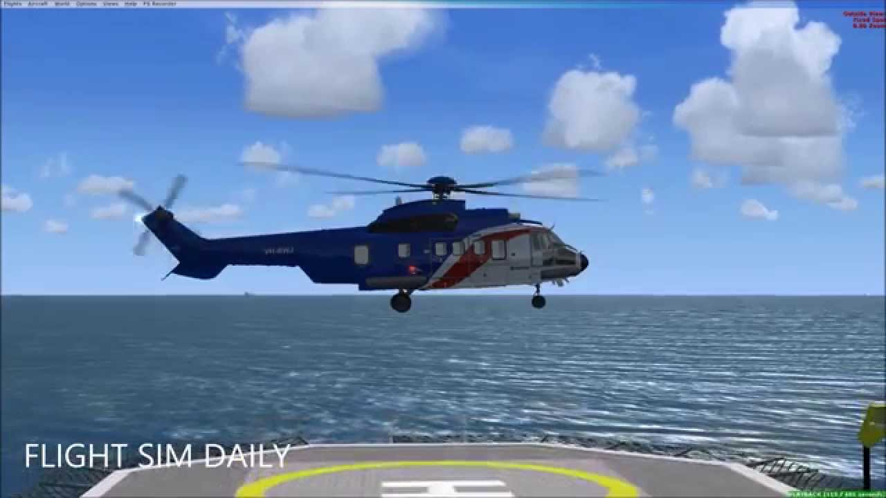 helicopter oil rig with Watch on 3299235422 moreover Watch likewise 115052965453548166 in addition Mellitah Extends Tender For Air Transport Services together with 150423 Arctic Oil Rig Goliat Eni Statoil Norway Global Warming.