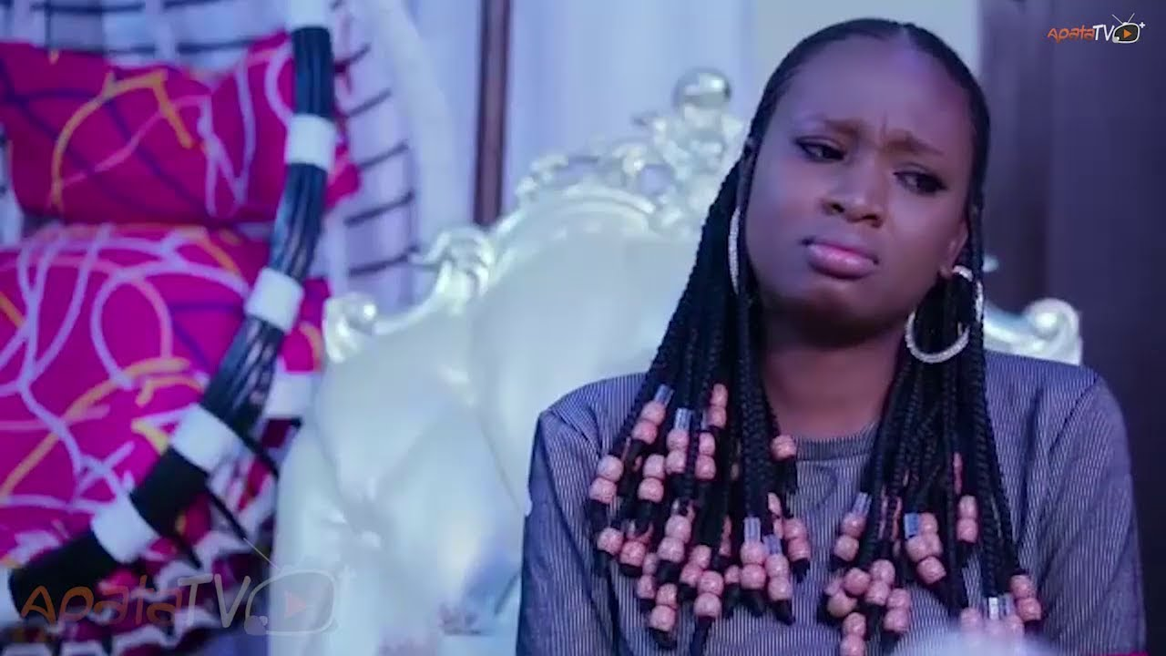 Download Owo Yoruba Movie 2020 Now Showing On ApataTV+
