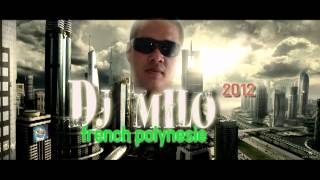 Dj milo Dubstep reggaeton  remix 2012.mp4