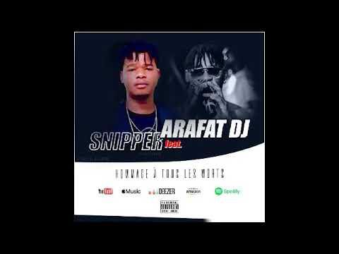 Download Snipper Kele Zanke - FT DJ ARAFAT _ Hommage à tout les morts (prod by Backozy Baet Design 2019)