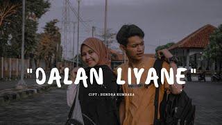 Download lagu Dalan Liyane - Hendra Kumbara Cover Cindi Cintya Dewi ( Video Clip Cover )