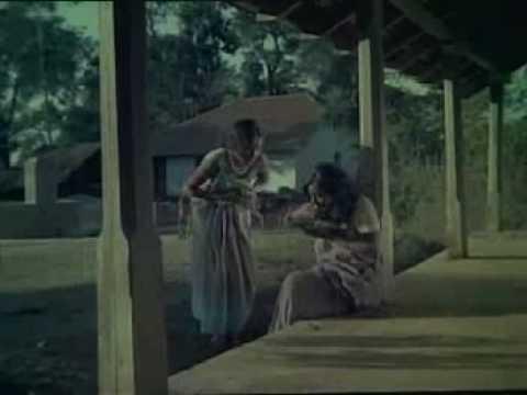 Video Girmit   Saavira Saavira Yuga Tuga Urulali   Paduvarahalli Pandavaru   Kannada Movie & Kannada Music Video