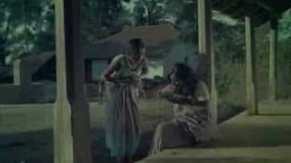 Video Girmit   Saavira Saavira Yuga Tuga Urulali   Paduvarahalli Pandavaru   Kannada Movie & Kannada Music Video