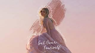 Kelsea Ballerini – Get Over Yourself