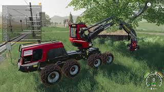 "[""LS19"", ""FS19"", ""Forestry"", ""Machinery"", ""Mod"", ""Bastisimo0""]"