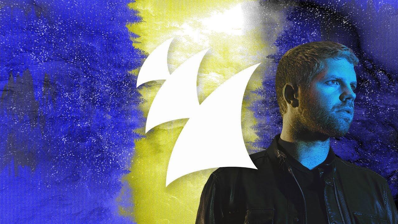 Morgan Page  Let You Go Le Youth Remix ile ilgili görsel sonucu