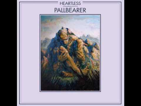 Pallbearer - Cruel Road