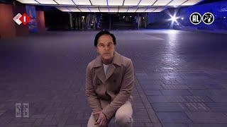 Mark Rutte: Laat me niet alleen | Even Tot Hier | Seizoen 5