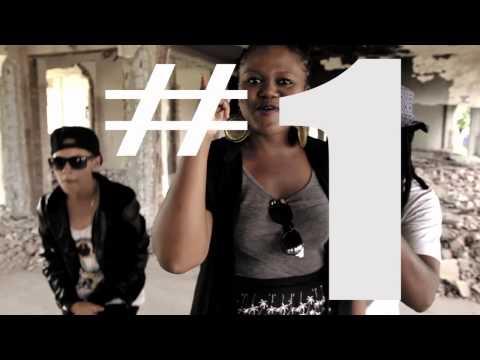 Zai Maya   #1 feat  MegMafia & Siya Shezi Prod  By MaTcH mp3