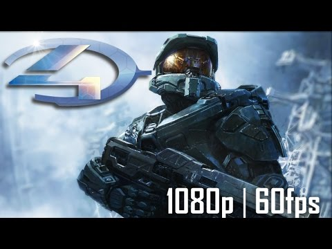 halo 4 master chief collection ending relationship