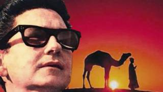 Shahdaroba - - Roy Orbison