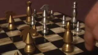 How to Use Chess Notation