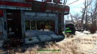 Fallout 4 НИ ОДИН ИЗ КОМПАНЬОНОВ НЕ МОЖЕТ УМЕРЕТЬ