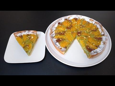 krouzcake:-comment-faire-tarte-abricot-pistache