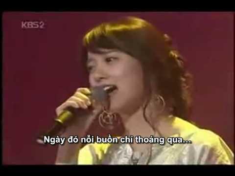 [Vietsub] Love Song - Goo Hye Sun.avi