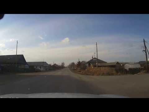 с. Туринская Слобода, Свердловской области 2