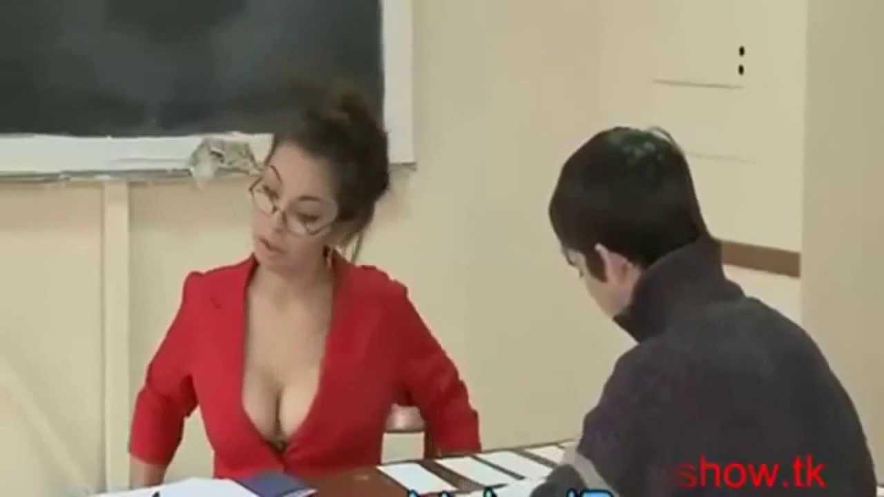 Vidéos Sexy De Professeurs