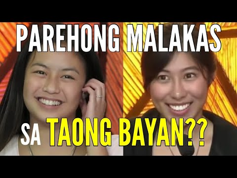 PBB OTSO | KIARA At ASHLEY, Isa Kaya Sa Kanila Ang Maging ULTIMATE BIG WINNER?? 😱😱