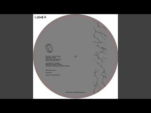 Orca Bastarda (Sasha Carassi Remix)