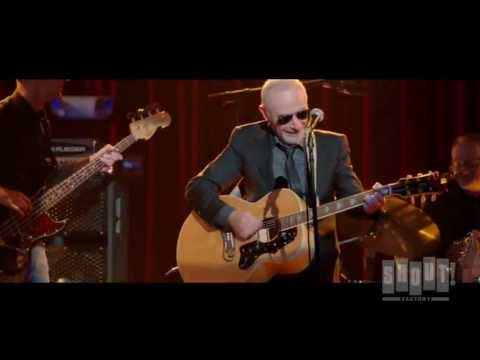 Graham Parker & The Rumour - Local Girls (This Is Live)