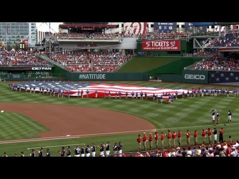 mil@wsh:-anthem-at-nationals-park-on-july-4