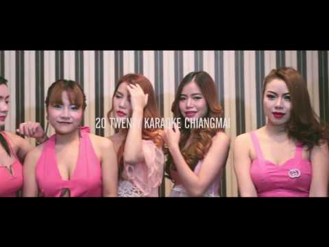 20 Twenty Karaoke Chiangmai