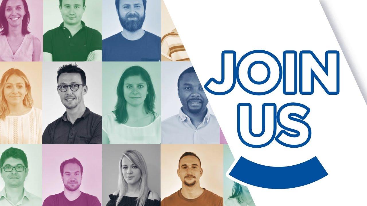 Le Groupe ELCIA recrute de nouveaux talents : rejoignez-nous !