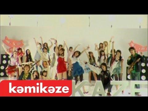 Official Mv รักฉันเรียกว่าเธอ : All Kamikaze