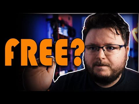 How To Promote Your Music For Free
