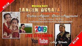 Download lagu LIVE STREAMING LANGEN BUDAYA Bidol 20 Agustus 2019 Edisi BENGI MP3