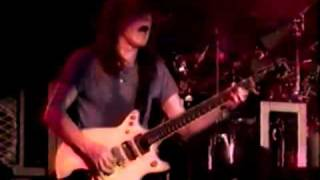 AC/DC - Whole Lotta Rosie Live at Moscow 91