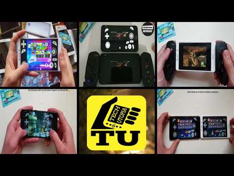 Best Smartphones For Dolphin Under $250/Cheapest/Most Powerful/Gamecube+Wii Games/Android