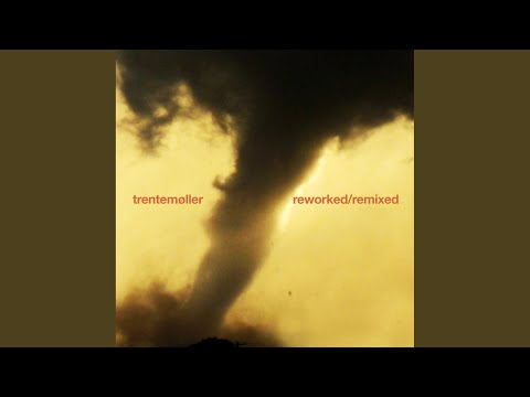 The Dwarf And The Horse (Trentemøller Remix)