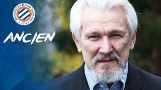 VIDEO: Ancien | Que deviens-tu Henryk Kasperczak ?