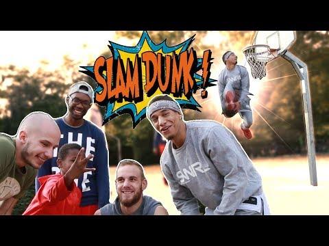 concours-de-dunk-de-folie-avec-les-youtubeur-basket-!-(the-pafouille,-eddie-david-&-hoopsidia)