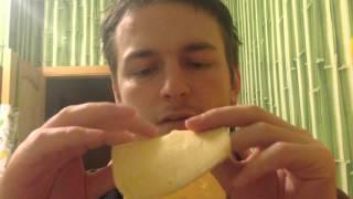 Сыр Маасдамер Альгерд ☕ вкусный обзор еды