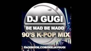 90년대 히트곡 댄스곡모음 90