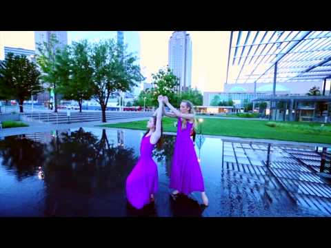 Busking Episode 26: Dallas Symphony Orchestra and Avant Chamber Ballet