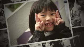 新會商會學校中文話劇表演