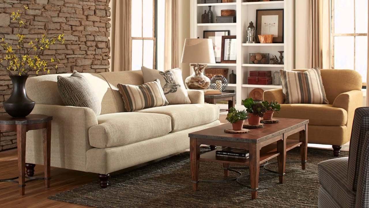 Trisha Yearwood Now Available At Tip Top Furniture Youtube