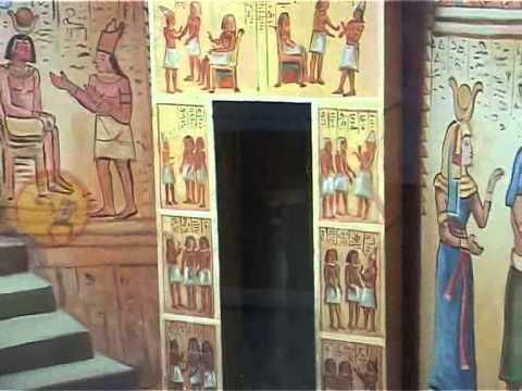 Mallar / Pallar/ Devendrar History (Meendezhum Tamizhar Varalaru)  Episode 1 Part 2