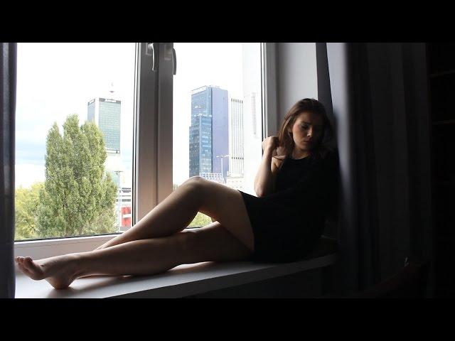 Roomieofficial randki z dupkiem