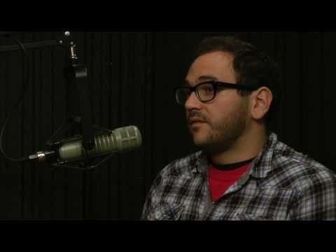 The Imprisoner's Dilemma | Daniel D'Amico