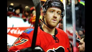 NHL Draft: Draft weekend recap