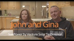 Going Solar in Staten Island - A Customer Testimonial