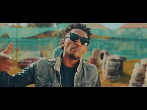 "VIDEO: T.R (Terry Tha Rapman) – ""Edumare"" ft. Skales"