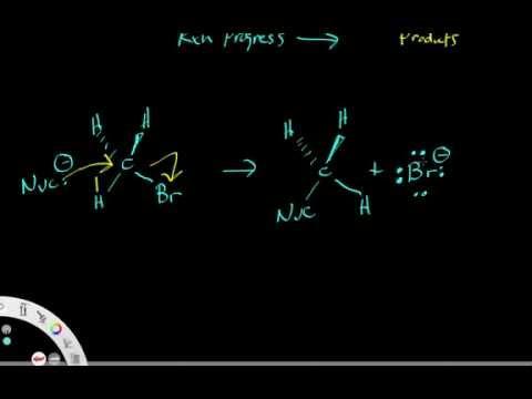 Lewis Base vs. Bronsted Base part 1 (energetics)