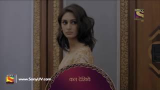 Kuch Rang Pyar Ke Aise Bhi - Episode 234 - Co...