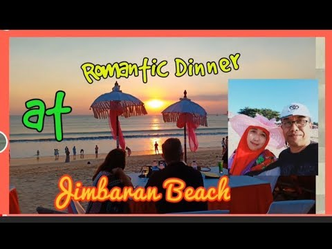 romantic-dinner-at-jimbaran-beach-bali